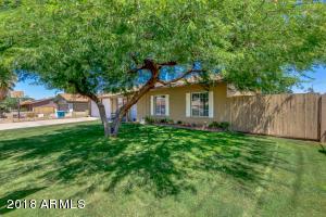 7502 W DEVONSHIRE Avenue, Phoenix, AZ 85033