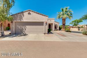 7020 S 30TH Street, Phoenix, AZ 85042