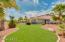 12811 W SANTA YNEZ Drive, Sun City West, AZ 85375