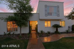 1321 W Glendale Avenue, Phoenix, AZ 85021