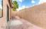 23013 N 87TH Place, Scottsdale, AZ 85255