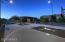 5509 W SOFT WIND Drive, Glendale, AZ 85310