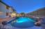 3611 W HIDDEN MOUNTAIN Lane, Phoenix, AZ 85086