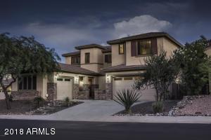 6937 W JUANA Drive, Peoria, AZ 85383
