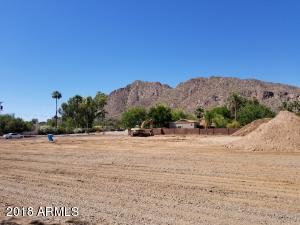 Property for sale at 4405 N Jokake Drive, Scottsdale,  Arizona 85251