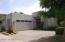 6833 E MONTREAL Place, Scottsdale, AZ 85254