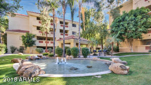 5104 N 32ND Street, 336, Phoenix, AZ 85018