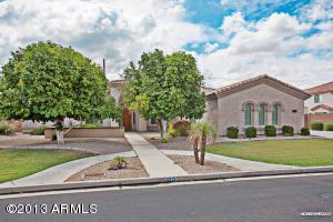 3315 E INDIGO Circle, Mesa, AZ 85213