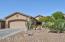 1855 W DION Drive, Phoenix, AZ 85086