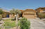 12226 W RIVERSIDE Avenue, Tolleson, AZ 85353
