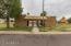 4406 E WOOD Street, Phoenix, AZ 85040