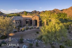 Property for sale at 12850 E Cibola Road, Scottsdale,  Arizona 85259