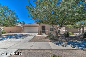 22111 E VIA DEL PALO, Queen Creek, AZ 85142