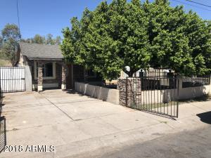 664 S GRAND, Mesa, AZ 85210