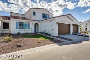 14200 W VILLAGE Parkway, 2141, Litchfield Park, AZ 85340