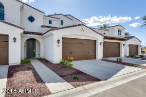 14200 W VILLAGE Parkway, 117, Litchfield Park, AZ 85340