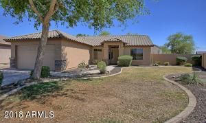 10233 E DOLPHIN Avenue, Mesa, AZ 85208