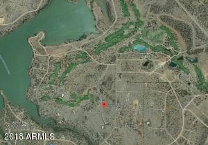 1959 RIDGEWAY Drive, 58, White Mountain Lake, AZ 85912