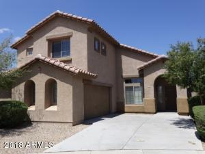 15472 W STATLER Circle, Surprise, AZ 85374