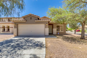 7913 W FLORENCE Avenue, Phoenix, AZ 85043