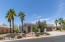 22932 N HANK RAYMOND Drive, Sun City West, AZ 85375