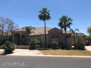 3453 E DECATUR Street, Mesa, AZ 85213