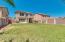 45501 W BARBARA Lane, Maricopa, AZ 85139