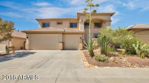 4416 W MAGELLAN Drive, New River, AZ 85087