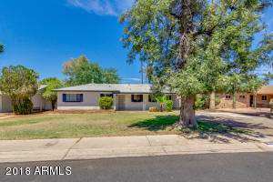 5514 E PINCHOT Avenue, Phoenix, AZ 85018