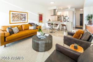 Property for sale at 7120 E Kierland Boulevard Unit: 1104, Scottsdale,  Arizona 85254