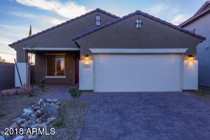 17906 W VIA DEL SOL, Surprise, AZ 85387