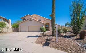 4320 E BARWICK Drive, Cave Creek, AZ 85331