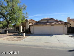 3837 N WINTERGREEN Way, Avondale, AZ 85392