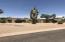 6202 E CHARTER OAK Road, Scottsdale, AZ 85254
