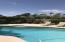 Lush pool compound