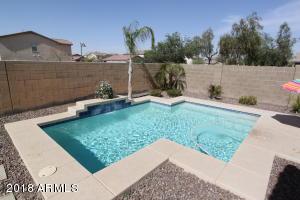 44288 W EDDIE Way, Maricopa, AZ 85138