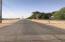23517 S 180TH Street, 25, Gilbert, AZ 85298
