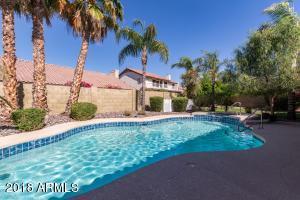 18861 N 69TH Drive, Glendale, AZ 85308