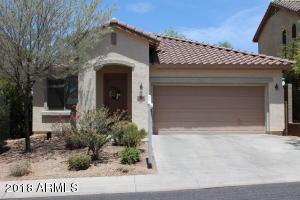 3728 W GHOST FLOWER Court, Phoenix, AZ 85086