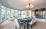 Dining & Living Rooms