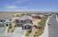 12106 W ROWEL Road, Peoria, AZ 85383