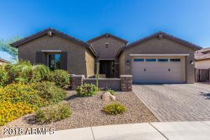 Property for sale at 651 W Grand Canyon Drive, Chandler,  Arizona 85248