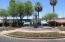 7711 E Highland Avenue, Scottsdale, AZ 85251
