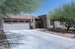 7114 E PASADENA Avenue, Paradise Valley, AZ 85253