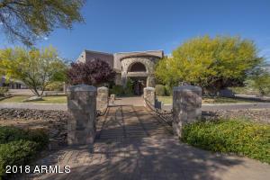 14510 E DIXILETA Drive, Scottsdale, AZ 85262