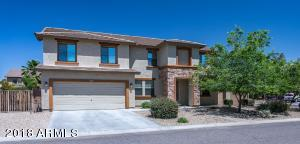 7806 W ANDREA Drive, Peoria, AZ 85383