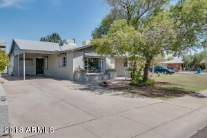 3301 N 10TH Avenue, Phoenix, AZ 85013