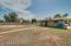 3301 N 10TH Avenue, Phoenix, AZ 85013