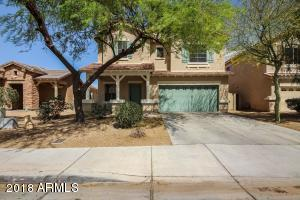 2509 S 116TH Avenue, Avondale, AZ 85323