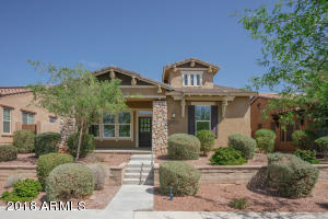 20914 W SUNRISE Lane, Buckeye, AZ 85396